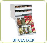 spicestack