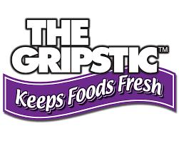 Gripstic Logo