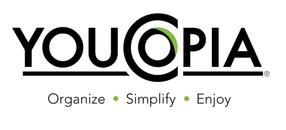 Youcopia Logo